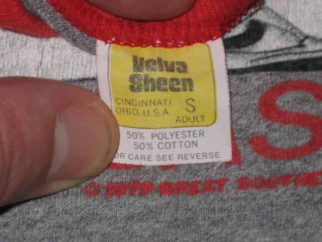 Velva Sheen 1979.JPG