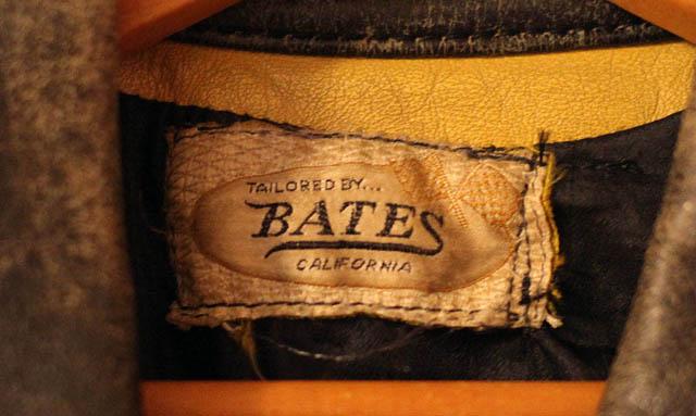 bates-2.jpg