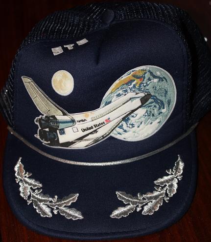 nasa hat 1.JPG