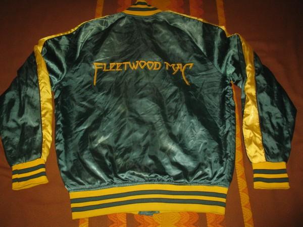 Fleetwood Mac - Tour Jacket 13_resize.jpg
