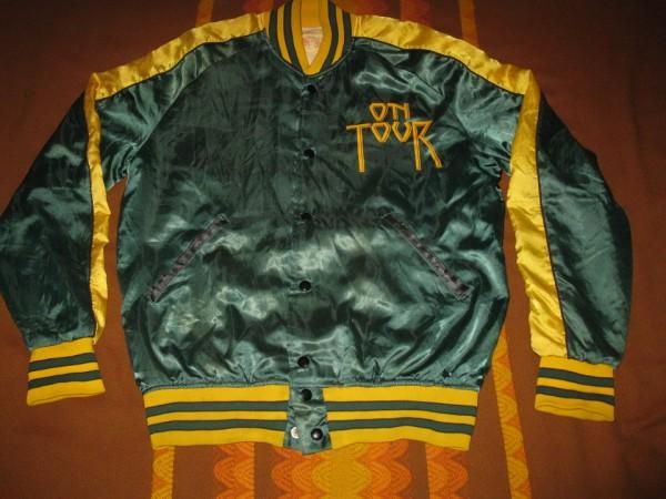 Fleetwood Mac - Tour Jacket 1_resize.jpg