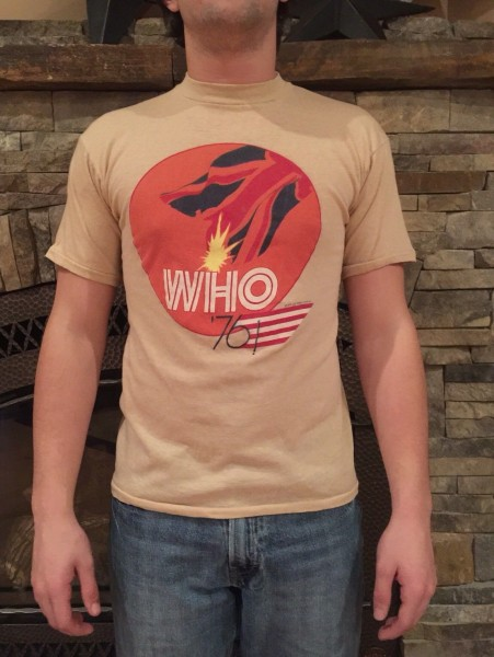 The Who tee.jpg