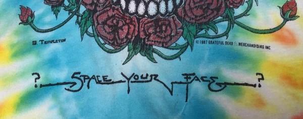 Grateful Dead 1987 SPACE YOUR FACE cu copy.jpg