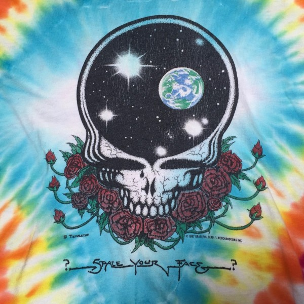 Grateful Dead 1987 SPACE YOUR FACE cu.jpg