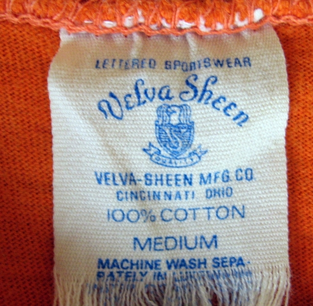 Orange Velva Sheen Norton 02