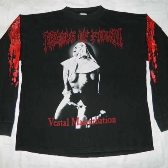vestal masturbation t-shirt jpg 1500x1000
