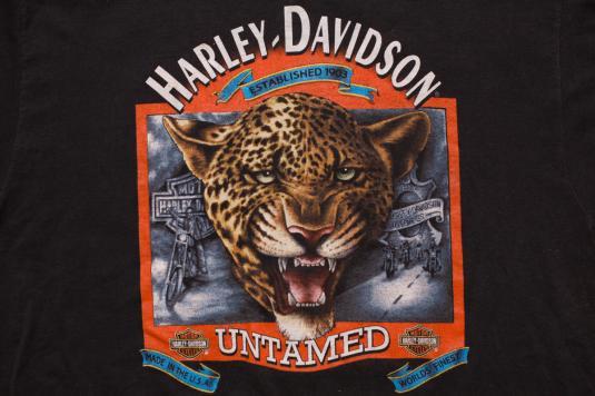 3d emblem t shirt