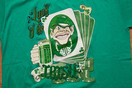 Irish gambling best penny slot machines vegas