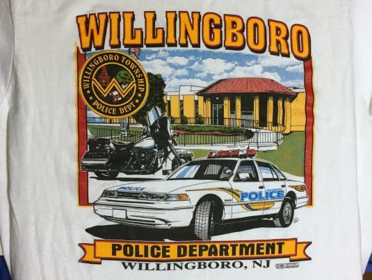 100+ Wichita Police Shirt – yasminroohi
