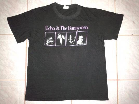 Big Men Shirts