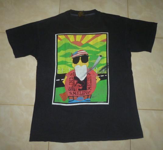 Amazon.com: blind shirt