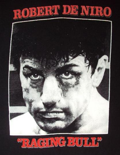 raging bull 80s - photo #12