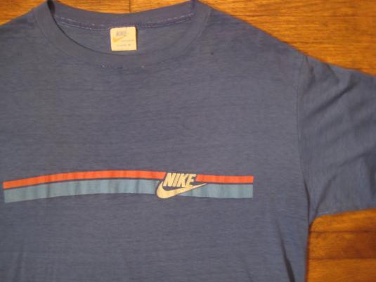 nike vintage shirt
