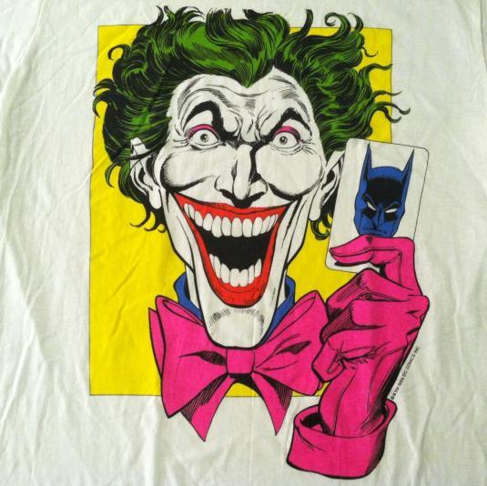 classic joker images - photo #38