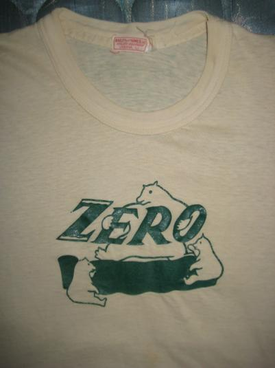 Vintage Candy T Shirts