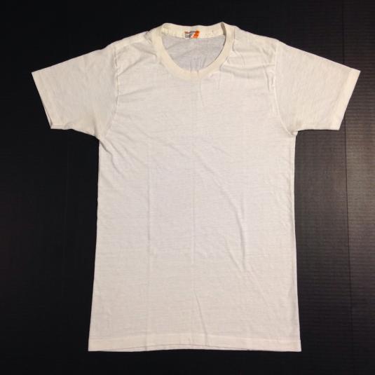 Blank vintage t shirts sex nurse local for Cheap plain white wallpaper