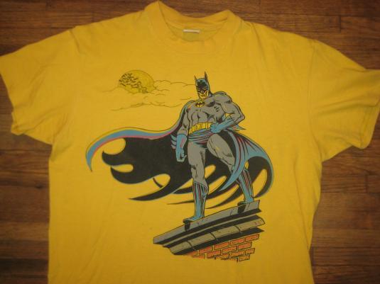 Vintage batman t shirt, sindh xxx sex istores