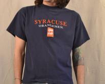 Baller Status 90's Syracuse Orangemen T