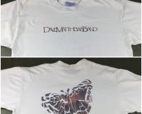 90s Dave Matthews Band Concert Tour  L