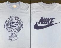 1984 Nike Sierra Madre Mt. Wilson Race