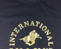 90 International Polo Club Urban Hip-Hop  XXX