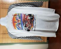 Portland Indy Car Grand Prix 1984
