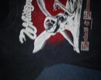Whitesnake tour