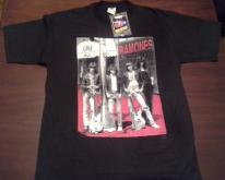 Ramones CBGB- Never Worn - New With Tags