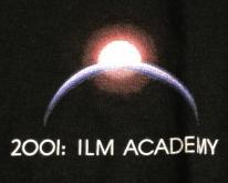 2001 ILM Academy