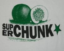 SUPERCHUNK Tour  XL