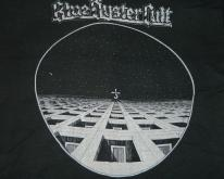 70S BLUE OYSTER CULT  ORIGINAL