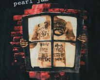 PEARL JAM VS 1993 TOUR  XL CONCERT