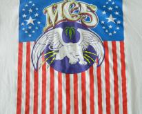The MC5 1990  Original