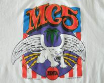 The MC5 1990  ZENTA Original
