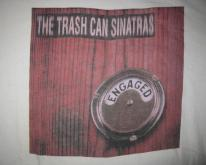 1996 TRASHCAN SINATRAS THE MAIN ATTRACTION