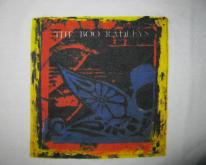 1991 THE BOO RADLEYS EVERY HEAVEN   SHOEGAZE