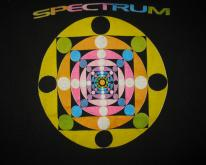 1997 SPECTRUM HOW YOU SATISFY ME   SPACEMEN 3