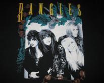 1989 BANGLES EVERYTHING TOUR   SUSANNA HOFFS
