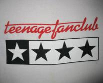 1995 TEENAGE FANCLUB GRAND PRIX