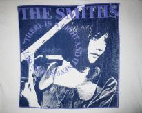 1992 THE SMITHS THERE'S A LIGHT   MORRISSEY