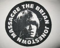 1998 THE BRIAN JONESTOWN MASSACRE   SHOEGAZE