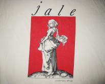 1993 JALE A FOOLISH VIRGIN