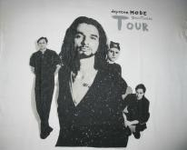 1993 DEPECHE MODE DEVOTIONAL TOUR
