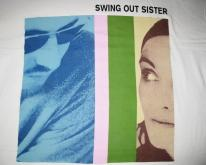 1994 SWING OUT SISTER THE LIVING RETURN