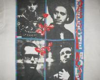 1990 DEPECHE MODE WORLD VIOLATION
