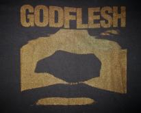 1988 GODFLESH AVALANCHE ON PAUSE