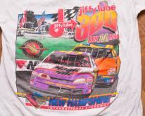 NASCAR Jiffy Lube 300 , 1996 Winston Cup Race