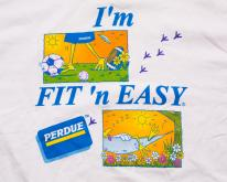 90s Perdue Chicken