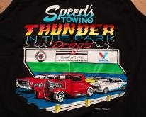 90s Speed's Towing