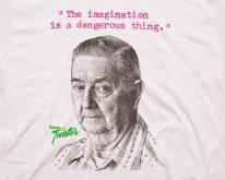 90s Tropicana Twister Imagination Promo , Senior Citizen
